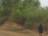 李-衣索比亞:IMG_8097.JPG