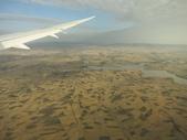 衣索比亞  楊:IMG_0018.JPG