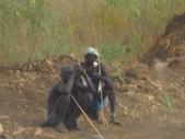 李-衣索比亞:IMG_8100.JPG