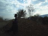 李-衣索比亞:IMG_8109.JPG
