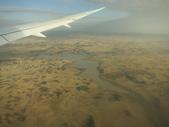 衣索比亞  楊:IMG_0014.JPG