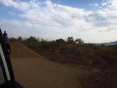 李-衣索比亞:IMG_8104.JPG