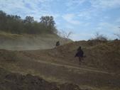 李-衣索比亞:IMG_8106.JPG