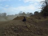 李-衣索比亞:IMG_8107.JPG