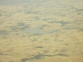 衣索比亞  楊:IMG_0009.JPG