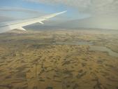 衣索比亞  楊:IMG_0017.JPG