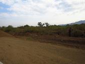 李-衣索比亞:IMG_8103.JPG