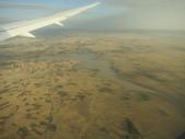 衣索比亞  楊:IMG_0015.JPG