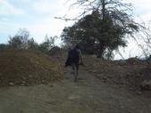 李-衣索比亞:IMG_8108.JPG