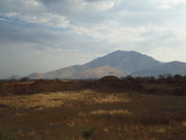 李-衣索比亞:IMG_8094.JPG