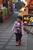 2014/11/23苗栗之旅:2014-11-23苗栗之旅006.JPG