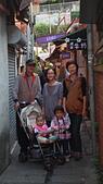 2014/11/23苗栗之旅:2014-11-23苗栗之旅008.JPG