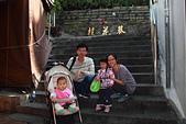 2014/11/23苗栗之旅:2014-11-23苗栗之旅005.JPG