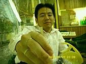 0427台中南投行:0427吉凡尼-2.JPG