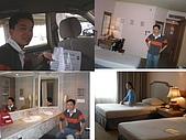 曼谷2006:曼谷