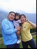 陳帝允與婷雅幫:婷雅阿姨和她男友