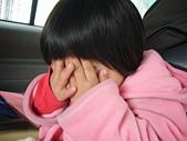 陳帝允的登大人記錄(2009-3歲):01.29叛逆期