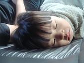 陳帝允與婷雅幫:20080809.jpg