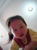 陳帝允的登大人記錄(2007-1歲):自由落體