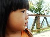 陳帝允與婷雅幫:20080809-9.JPG