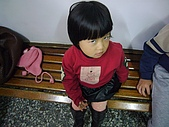 陳帝允的登大人記錄(2009-3歲):臭臉允
