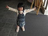 陳帝允的登大人記錄(2009-3歲):02.16往南台灣玩下去