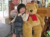 陳帝允的登大人記錄(2009-3歲):IMG_0124_大小.jpg