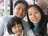 陳帝允的登大人記錄(2009-3歲):IMG_0127_大小.jpg