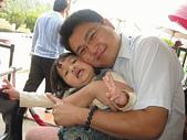 陳帝允的登大人記錄(2009-3歲):IMG_0129.gif