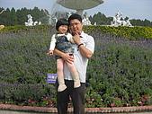 陳帝允的登大人記錄(2009-3歲):IMG_0139_大小.jpg