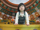 陳帝允的登大人記錄(2009-3歲):IMG_0146.gif
