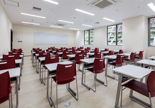 4-A.jpg - 神戶YMCA三宮會館