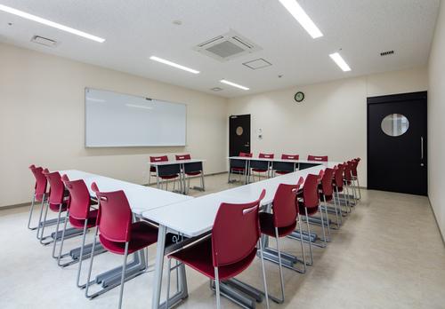 7-D.jpg - 神戶YMCA三宮會館