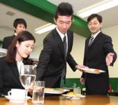 部落格用途:大阪YMCA旅館科.png
