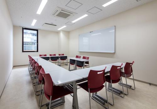 6-C.jpg - 神戶YMCA三宮會館