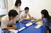 部落格用途:東京YMCA05.jpg