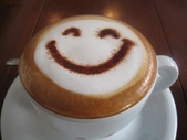 電子報使用:笑咖啡.jpg