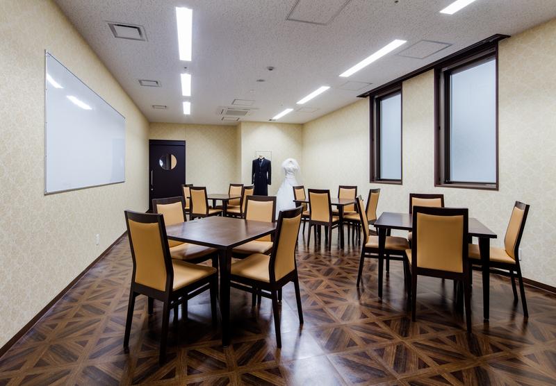 神戶YMCA三宮會館:8-_.jpg
