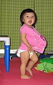 小寶貝:2005.07.15---小宜禎 001-1