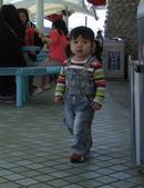 2006:小寶貝