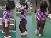 Baby 小宜禎:03-03