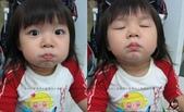 Baby 小宜禎:06.05.004