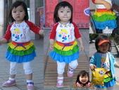 Baby 小宜禎:05-01