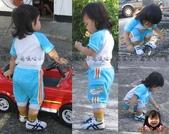Baby 小宜禎:04-01