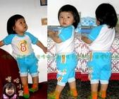 Baby 小宜禎:04-02