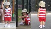 Baby 小宜禎:2005.09.16---A001-01