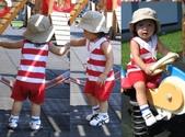 Baby 小宜禎:2005.09.16---A001-02