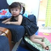 Baby 小宜禎:01-02