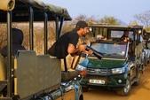 南非 彼蘭斯堡國家公園:1 南非 匹蘭斯堡 DSC00697.JPG
