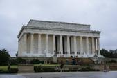 107 美國 華盛頓特區:2 美國 華盛頓 DSC08101.JPG